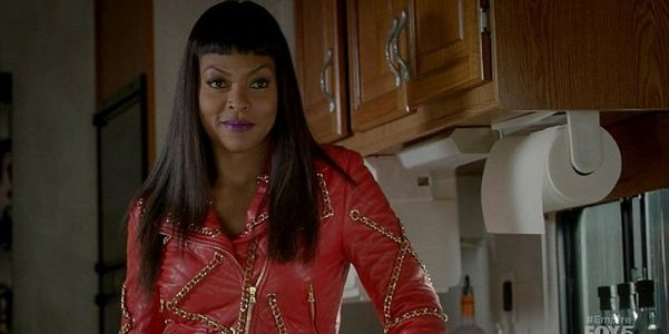 Empire: Cookie's 10 Best Outfits, Ranked | ScreenRant
