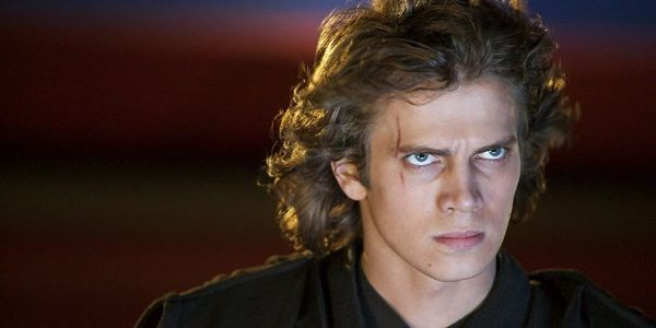 Star Wars Fans Now Demanding Disney Release The Extended Revenge Of The Sith Cut
