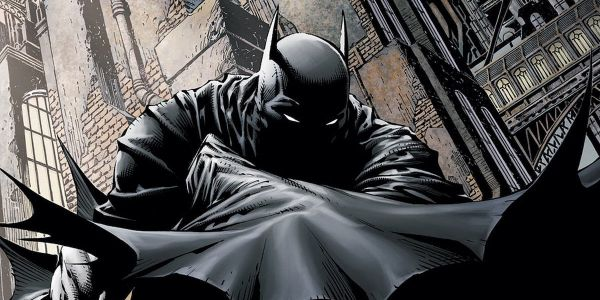 The Batman Has Begun Filming, Here's How Matt Reeves Celebrated