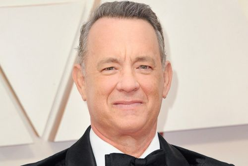 Finch: Apple Lands Tom Hanks Sci-Fi Drama Formerly Titled Bios