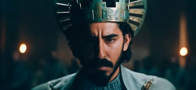 11 Arthurian Movies to Watch After 'The Green Knight'
