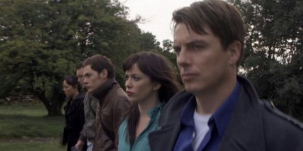 10 Storylines From Torchwood That Never Got Resolved | ScreenRant