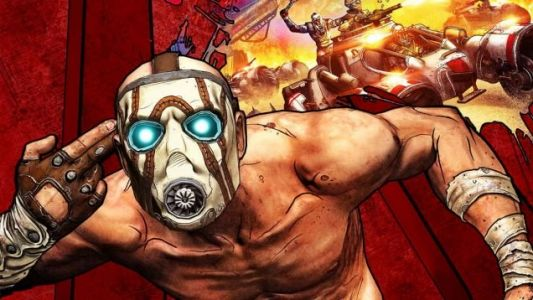 Eli Roth To Direct What Is Sure To Be A Very Restrained BORDERLANDS Movie