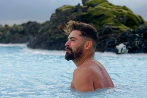 'Down to Earth' Proves That Zac Efron Was Meant to be a Travel Host