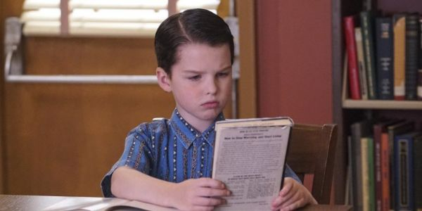 Young Sheldon: 10 Worst Episodes Of The Show
