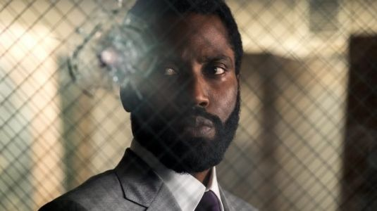 John David Washington to Star in Gareth Edwards' Sci-Fi Pic True Love