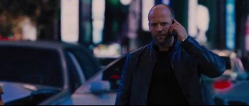 Jason Statham Wants to Return to 'Fast and Furious' to Face Justice for Han