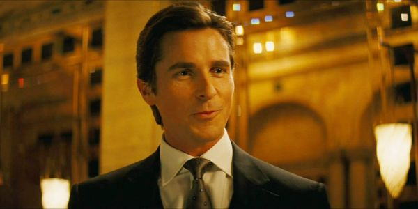 What To Watch On Streaming If You Like Christian Bale