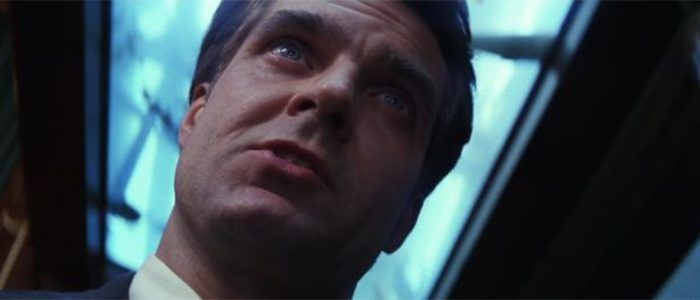 'Mission: Impossible' Star Henry Czerny Looks Back on the 1996 Original and Ahead to His Return in 'Mission: Impossible 7'