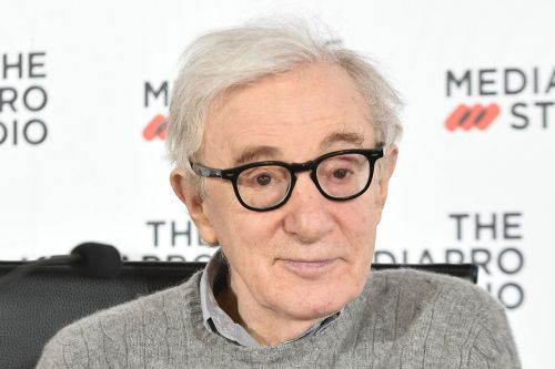 "Woody Allen Defends His Record: ""I've Done Everything the MeToo Movement Would Love to Achieve"""