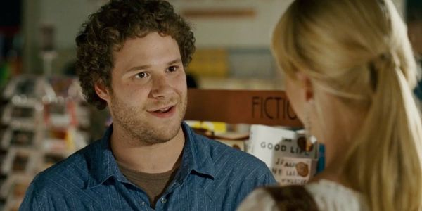 The 12 Best Seth Rogen Movies And The 3 Worst