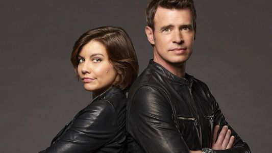 Whiskey Cavalier: ABC, Warner Bros. In Talks to Revive Cancelled Series