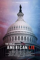 The Great American Lie - Trailer