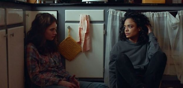 The Quarantine Stream: 'Little Woods' is an Astonishing Debut Feature From Nia DaCosta That Shouldn't Be Overlooked