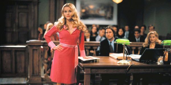 7 Things We Hope To See In Legally Blonde 3