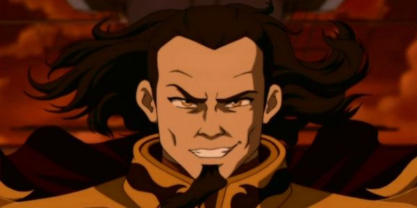 Avatar: 10 Things Every Fan Should Know About Fire Lord Ozai