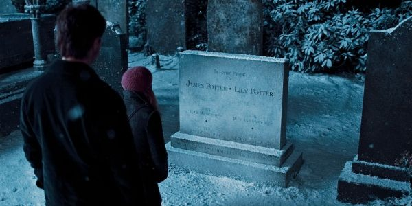Harry Potter: 10 Facts About Godric's Hollow The Movies Leave Out