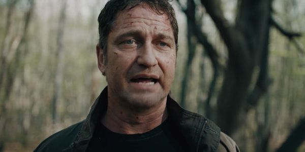 Angel Has Fallen Reviews Are Up, See What Critics Are Saying
