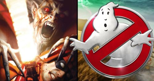 Ghostbusters: Afterlife and Morbius Get Delayed Until 2021Sony