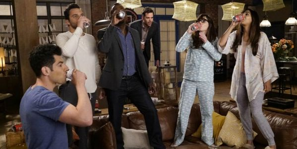 New Girl: 10 Storylines That Were Never Resolved | ScreenRant