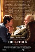 The Father - Trailer