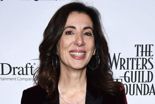 Crazy Ex-Girlfriend's Aline Brosh McKenna Sets Music Comedy Hit at Hulu