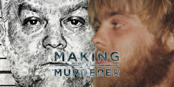 What To Expect From Making A Murderer Season 3