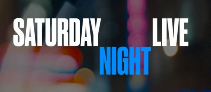Every Season of 'Saturday Night Live' is Coming to Peacock in October