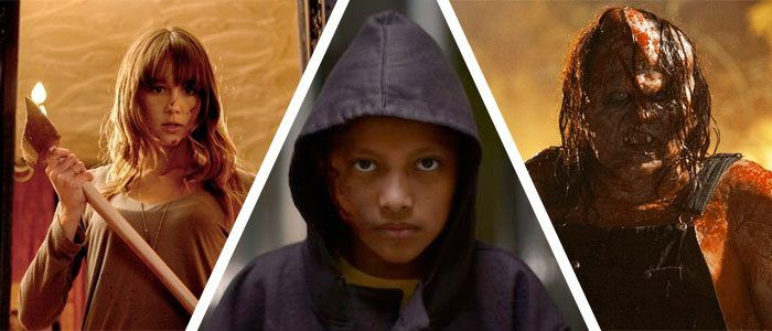 Now Scream This: The Best Fantastic Fest Horror Movies Streaming Right Now