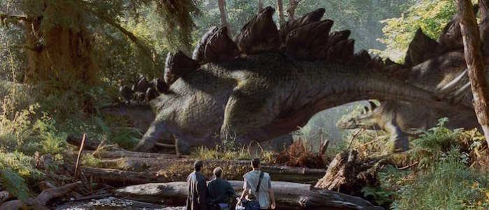 Here's Where You Can Stream or Rent Every 'Jurassic Park' Movie