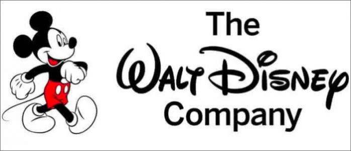 The Walt Disney Company Will Require Non-Union and Salaried U.S. Employees to Be Vaccinated