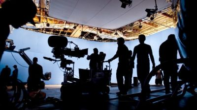 Unions and Studios Reach Safety Deal, Production Starts Soon