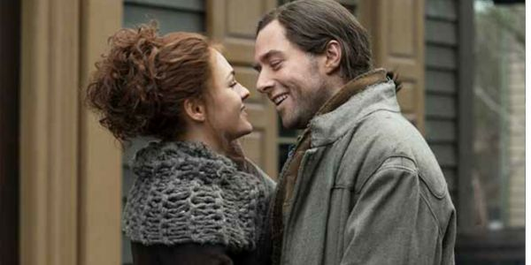 10 Outlander Storylines That Still Haven't Been Resolved