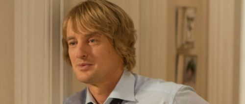 Owen Wilson to Star in Family Action Movie 'Secret Headquarters' For Paramount and Bruckheimer Films