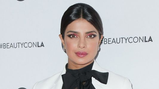 Robert Rodriguez's We Can Be Heroes Lands Priyanka Chopra Jonas