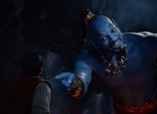 Disney+ Movies and TV Titles for January 1-10 Released!