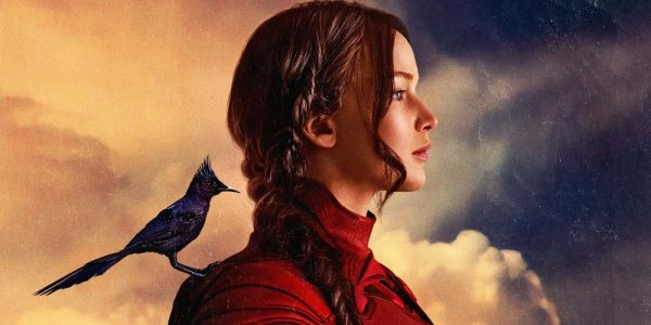 Hunger Games Prequel Book Releasing In 2020, Lionsgate Eying Movie Adaptation