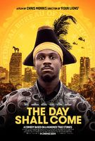 The Day Shall Come - Trailer