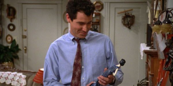 Seinfeld: 10 Storylines That Were Never Resolved