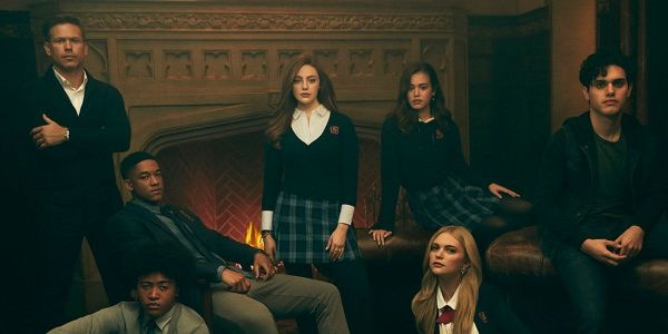 Legacies And Buffy The Vampire Slayer: 5 Ways They Are Similar