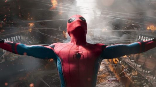 Disney vs. Sony: How The SPIDER-MAN Deal Went Sour