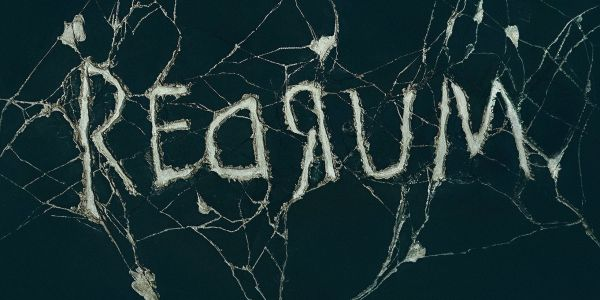 Doctor Sleep Officially Rated R, Confirms Director Mike Flanagan