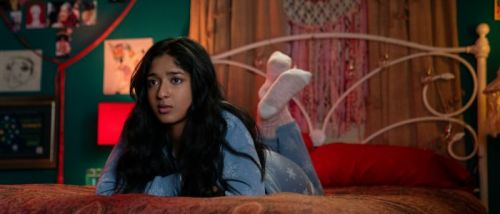 'Never Have I Ever' Season 2 Trailer: Devi Juggles Two Boyfriends in the Hit Netflix Comedy