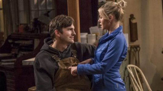 Netflix's The Ranch Returns in September for First Half of Final Season