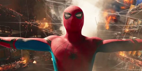 Spider-Man Fallout: Sony 'Disappointed' But Planning To Move On Without Marvel