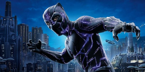 Will Marvel's Black Panther 2 Move Filming Locations? Ryan Coogler Gives Honest Answer