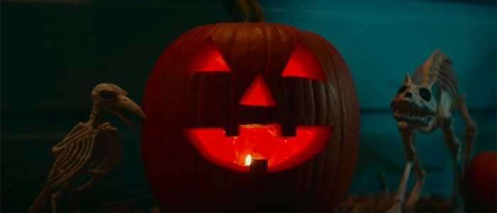 Blumhouse Announces the 2021 BlumFest is Coming to Kick-Off Halloween in October