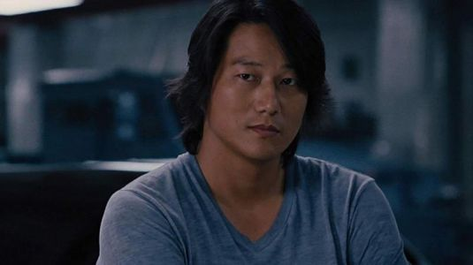 """Justin Lin Spotted with """"Justice for Han"""" Shirt on Fast & Furious 9 Set"""