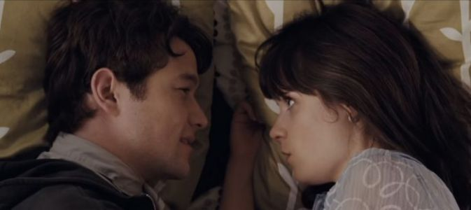 '(500) Days of Summer' Honest Trailer: Like a 10-Year Old Relationship, It Was Better When It Was New