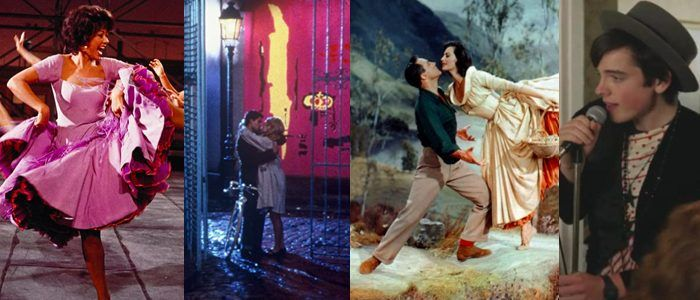 5 Musicals to Watch After 'In the Heights'